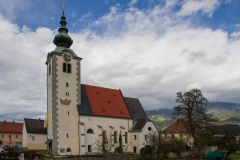 Pfarrkirche-Maria-Rojach-1